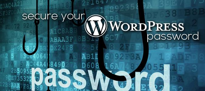 Учебное пособие по безопасности в WordPress