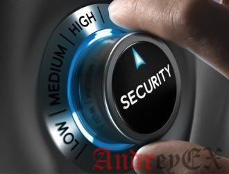 Улучшение безопасности WordPress