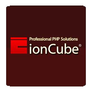 Установите загрузчик IonCube на VPS CentOS 7