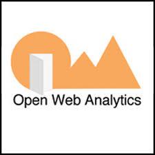 Установка Open Web Analytics (OWA) в CentOS 7