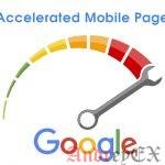 Как реализовать Google AMP в Wordpress?