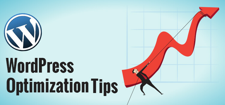 6 основных советов по оптимизации производительности WordPress