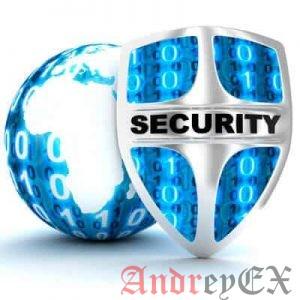 7 основных советов для повышения безопасности Apache на CentOS