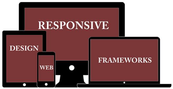 9 лучших frameworks для адаптивного веб-дизайна