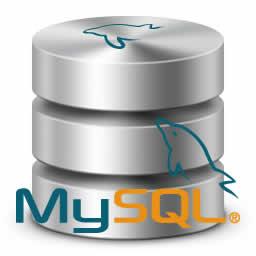 Базовое администрирование баз данных MySQL на Linux VPS