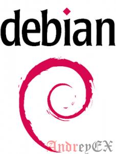 Операционная система Debian