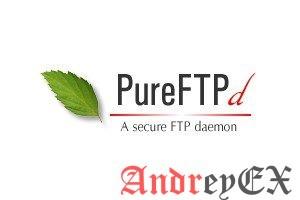 Как настроить PureFTPd чтобы использовать сессию TLS на CentOS 7