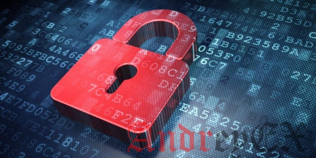 Как поменять порт SSH по умолчанию на Linux VPS