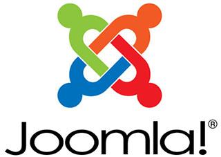 Как установить Joomla 3 на Ubuntu 14.04