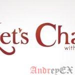 Как установить Let's Chat на VPS Ubuntu