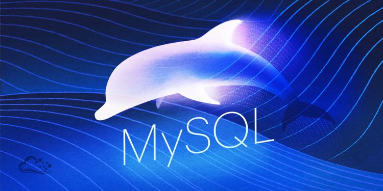 Как установить MySQL на Ubuntu 16.04