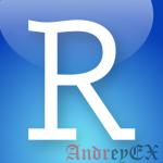 Как установить R на Ubuntu 16.04