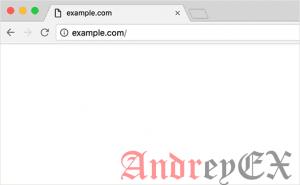 Как устранить белый экран смерти в WordPress