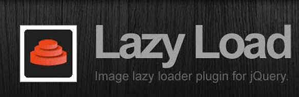 Плагин Image Lazy Load в WordPress