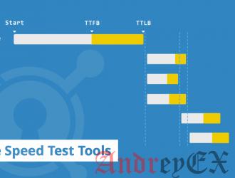 Удалить пустые строки в CSS стилях и увеличить скорость веб-сайта