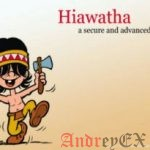 Установить Hiawatha на VPS Linux