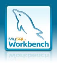 Установка MySQL Workbench на Centos 7
