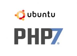 Установка PHP 7 на Ubuntu 14.04