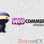 Установка плагина WooCommerce на Ubuntu 16.04 VPS