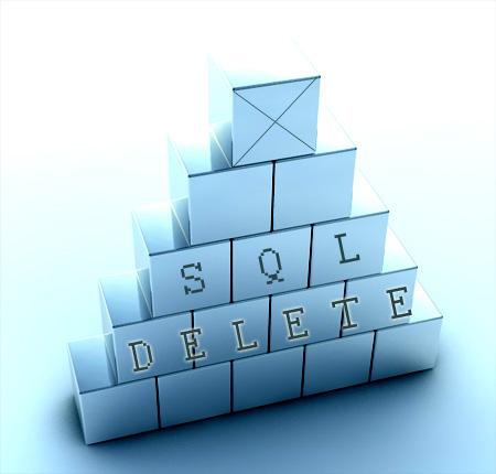 10 основных примеров команды DELETE в MariaDB / MySQL
