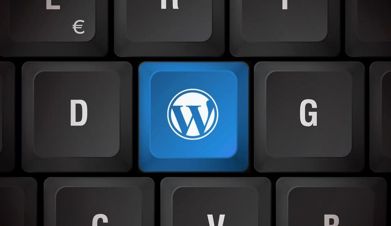 21+ быстрых клавиш для сохранения времи в WordPress