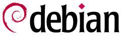 Debian 4.0r8, или lenny