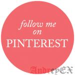 Добавить кнопку Pin It на сайт WordPress и блог Blogger