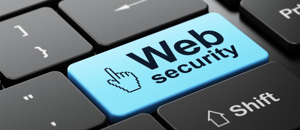 Как легко и просто обезопасить и защитить ваш сайт WordPress