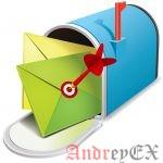 Как настроить сервер электронной почты с Mail-in-a-Box на Ubuntu
