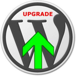 Как обновить сайт на WordPress через SSH