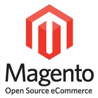 Как применить и откатить патч безопасности для magento на Linux