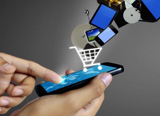 Как создать Интернет-магазин в 2016 году (шаг за шагом)
