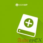 Как управлять несколькими сайтами WordPress из одного места с помощью плагина MainWP
