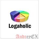 Как установить Logaholic на CentOS