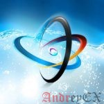 Как установить PHP-Fusion 9 на Debian 8