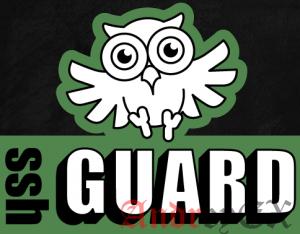 Как установить SSHGuard на Ubuntu