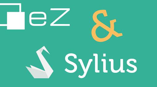 Как установить Sylius на Debian 8