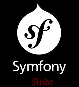 Как установить Symfony Framework 3 с Nginx на Ubuntu 14.04