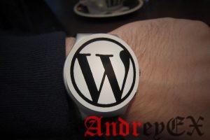 Как установить WordPress с HHVM и Nginx на OpenSUSE 42.1 Leap