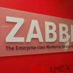 Как установить Zabbix на Ubuntu 14.04