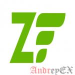 Как установить Zend Framework на Ubuntu