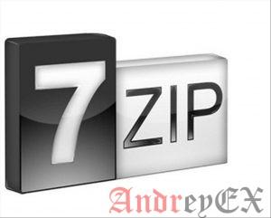 Как установить и использовать архиватор 7zip на Ubuntu Linux