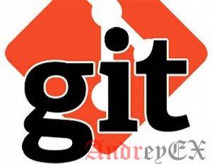 Начало работы с Git на Linux