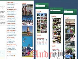 Отображение выборочной боковой панели для каждого поста и страницы для WordPress