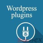 Рекомендуемые плагины WordPress