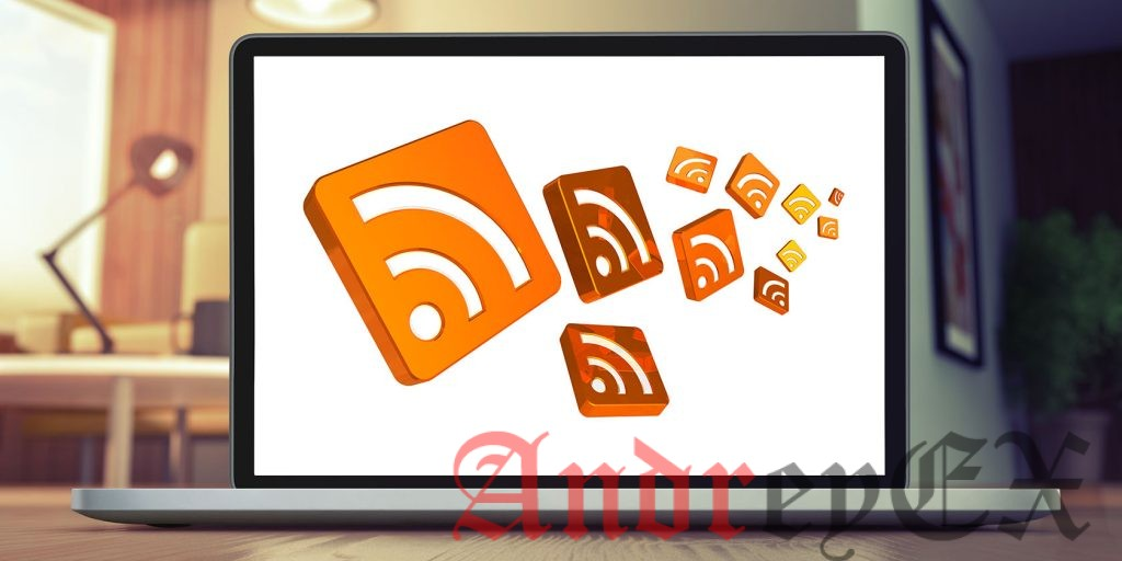 Установить Miniflux на Ubuntu 14.04