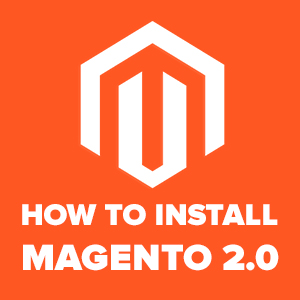 Установка Magento 2 на Ubuntu 14.04 VPS