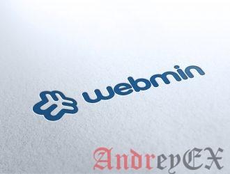 Установка Webmin на Ubuntu