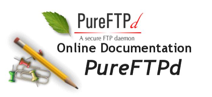 Установка и настройка PureFTPd с MySQL на VPS OpenSUSE Linux