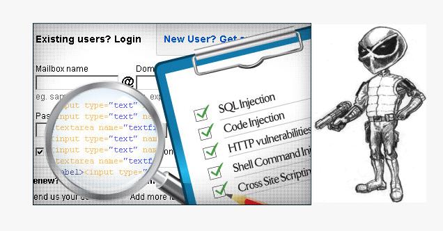 Установка веб-сканера Nikto на VPS Ubuntu